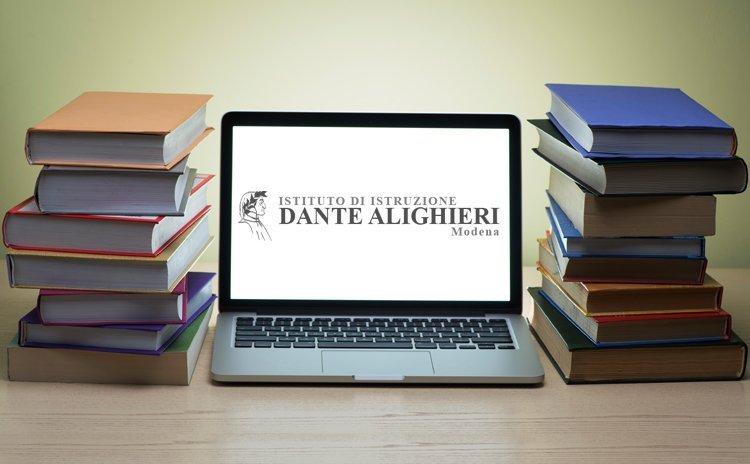 Istituto Dante Alighieri Modena Liceo Scientifico Modena